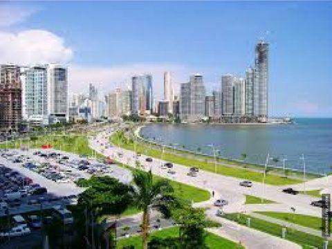 alquilo local via brasil id4758jd
