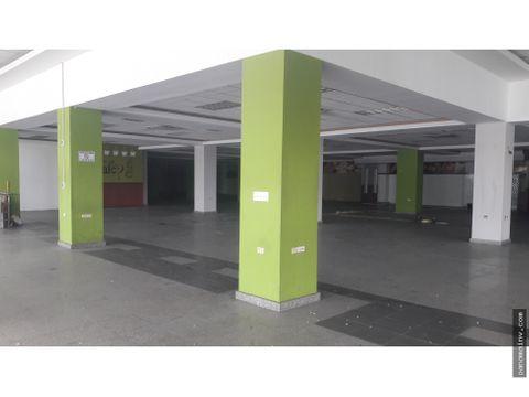 alquilo local comercial en transismica 4872jd