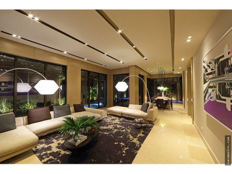 venta de casa en panama pacifico 4894dm