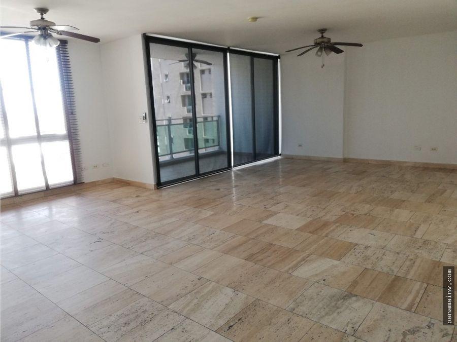 se vende o se alquila apartamento en paitilla 4904vk