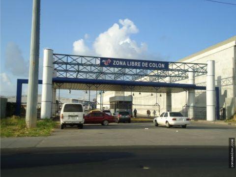 vendo galera en cocosolito 4944jd