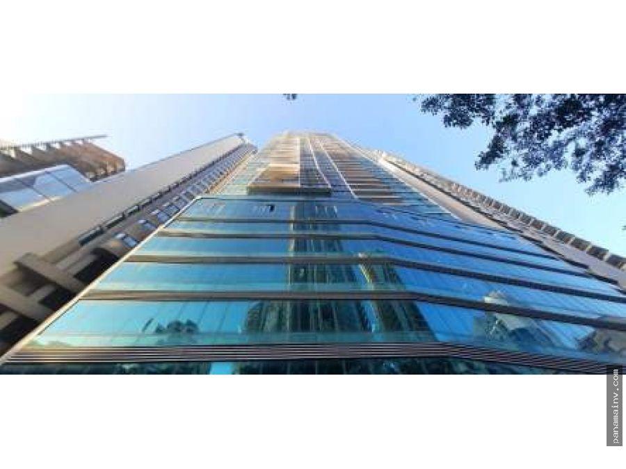 se vende apartamento en aventura tower 4990da
