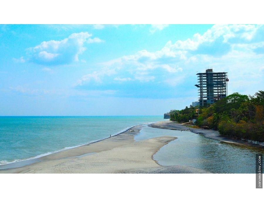 se vende casa en playa corona 5029rc
