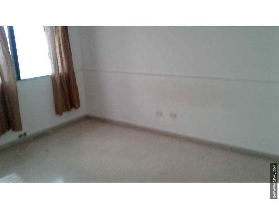 se alquila apartamento en ph marsella 5048dm