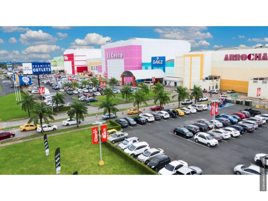 ganga local en westland mall 5107da