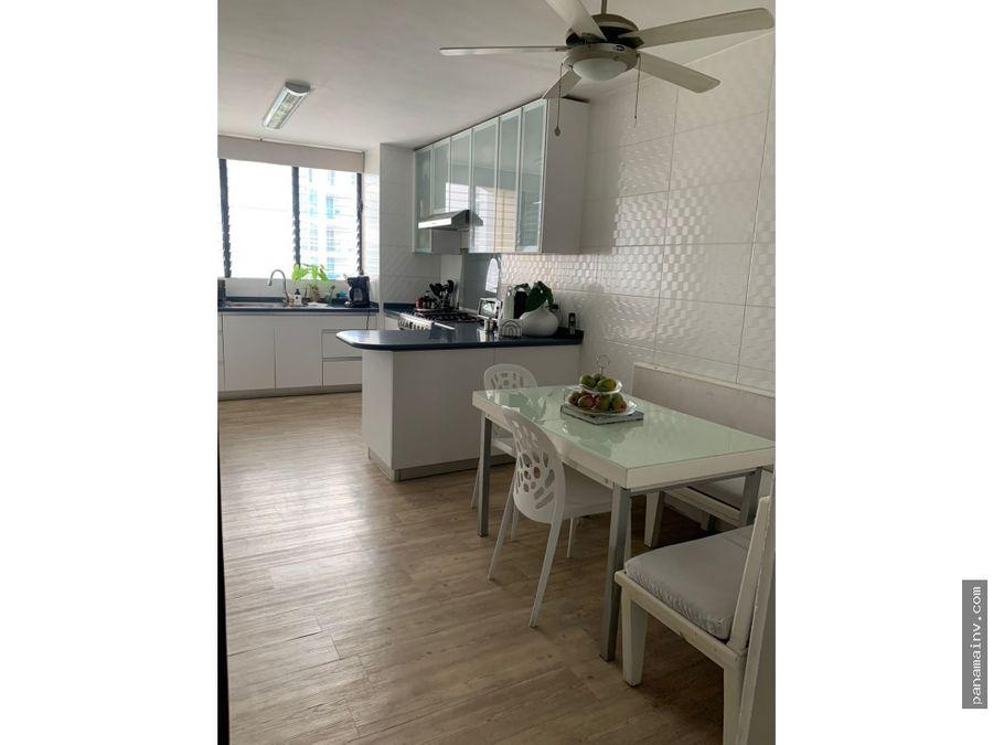 se vende apartamento en ph costa mar marbella 5130dm