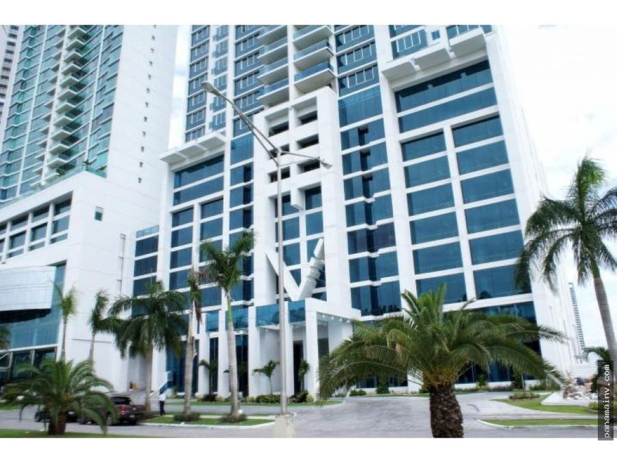 se vende penth house en ph vitri tower costa del este 5132rc