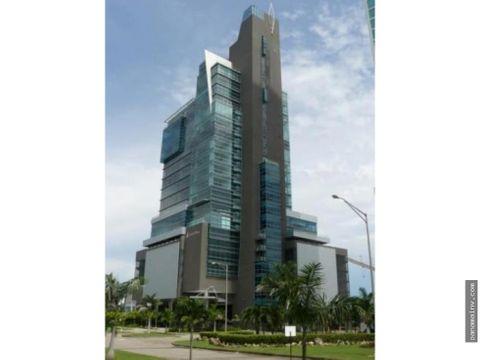 se vende oficina en capital plaza 5136da