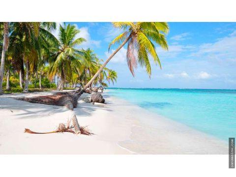 se vende isla en archipielago de las perlas 5152dm