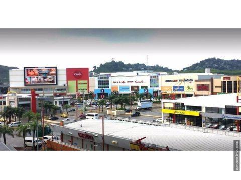 venta de locales en los andes mall 4779dm