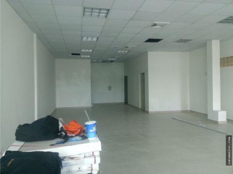 alquilo oficinas fdez de cordoba id4787jd
