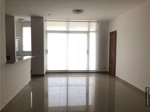 alquiler apartamento 2rec linea blanca san francisco 4792vp