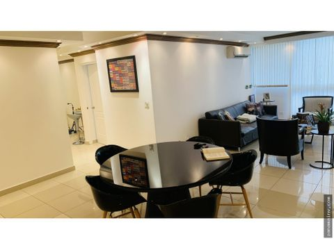 venta de apartamento ph san francisco bay 4819mavk