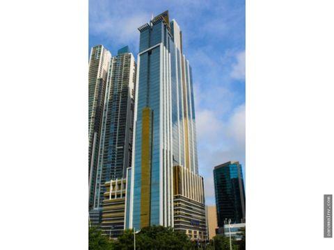 alquiler de oficina en torre bicsa 4864dm