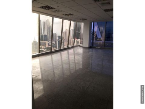 oficina en twist tower 4867 rc