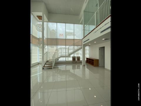 se alquilan oficinas en el cangrejo 4849vp