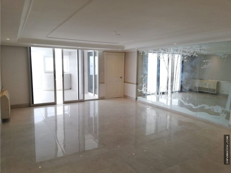 apartamento punta paitilla ph sonesta 4364dm