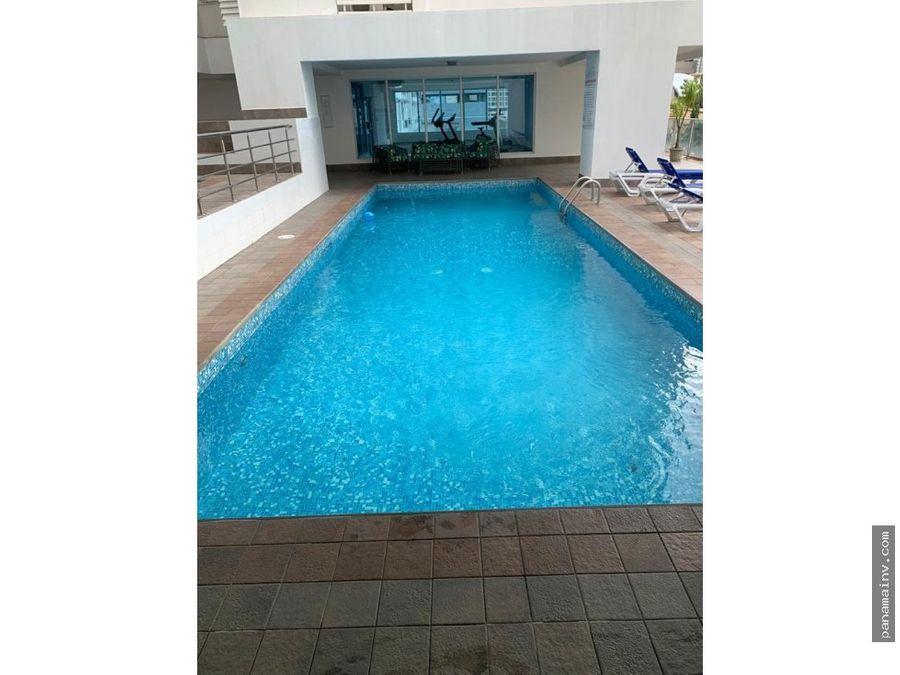 se alquila o se vende apartamento en ph pacific sun 4984vp