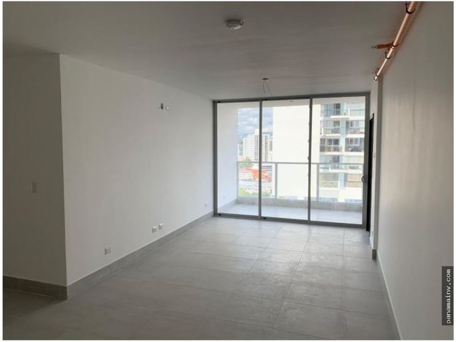 venta en jade tower san francisco 4312dm