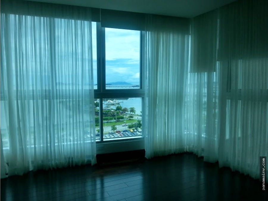 alquiler apartamento av balboa 4283 mp