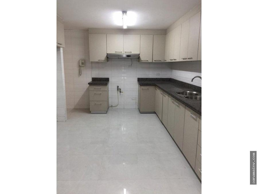 apartamento mar de plata paitilla 4320dm