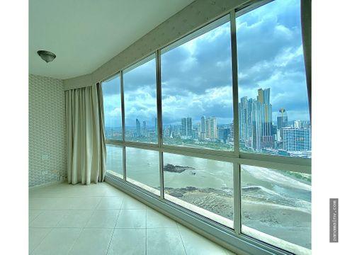 se alquila apartamento en paitilla 4995vp