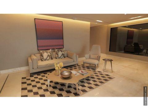 se vende o se alquila lujoso apartamento en ph the residences 4963vk
