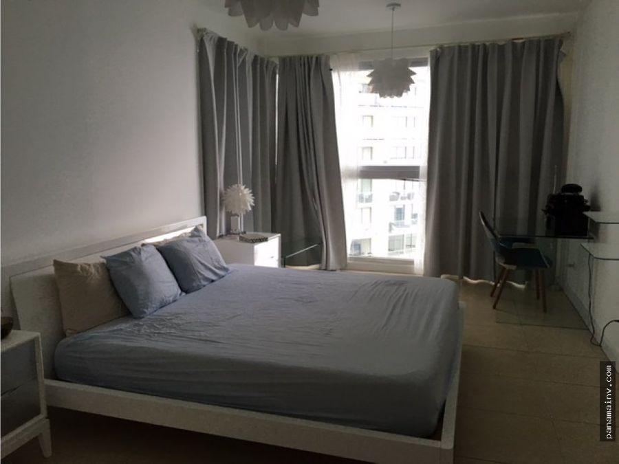 apartamento amueblado en oasis 4021da