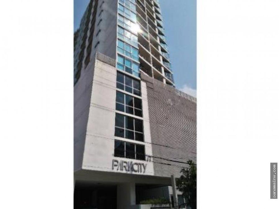 oferta penthouse en park city 4322da