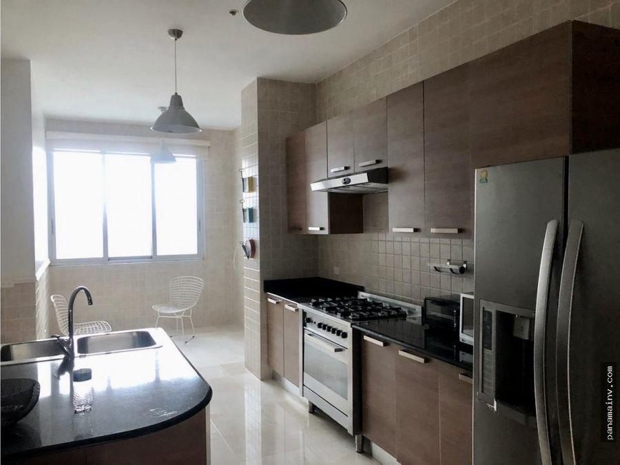ganga apartamento en pacific village 4504da