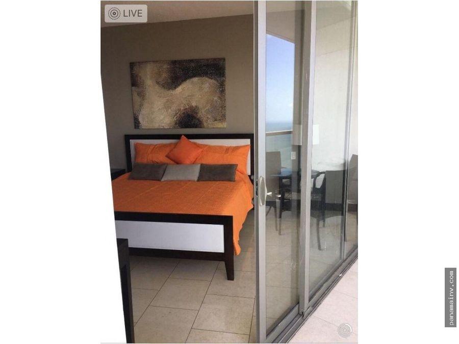 se alquila apartamento en jw marriot 3879dm