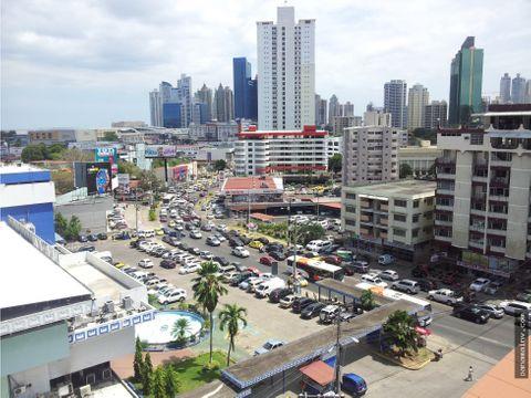 se vende terreno en via brasil 4707dm