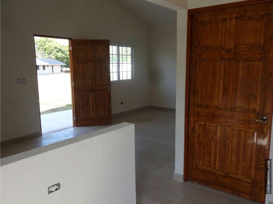 se vende casa en santa clara 4981dm