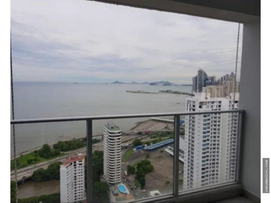 apartamento en le mare 4989da