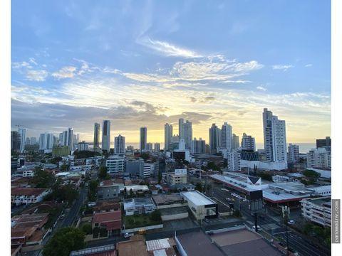 se vende lote comercial o residencial en via porras 4988vp