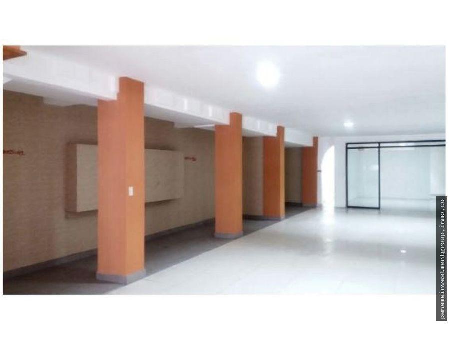 alquiler de local comercial calle uruguay 4249dm