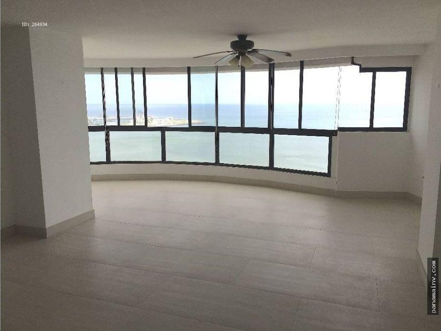 apartamento remodelado en el crillon 4254da