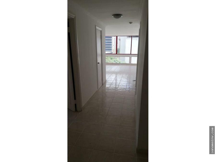 venta apartamento marbella 3 rec 4266 mp