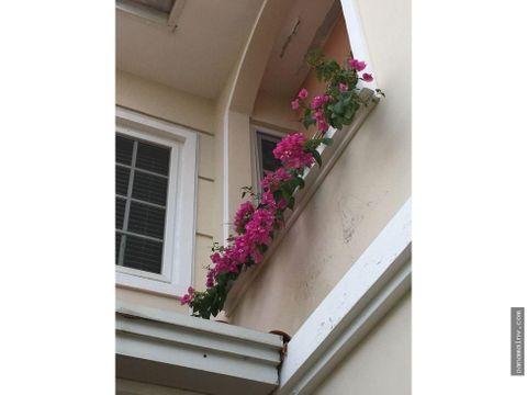 ventaalquiler villa valencia costa sur 3361rrdm
