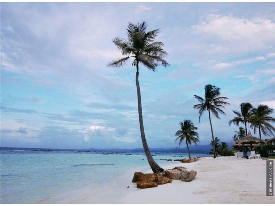 venta de apto en playa escondida colon 4349dm