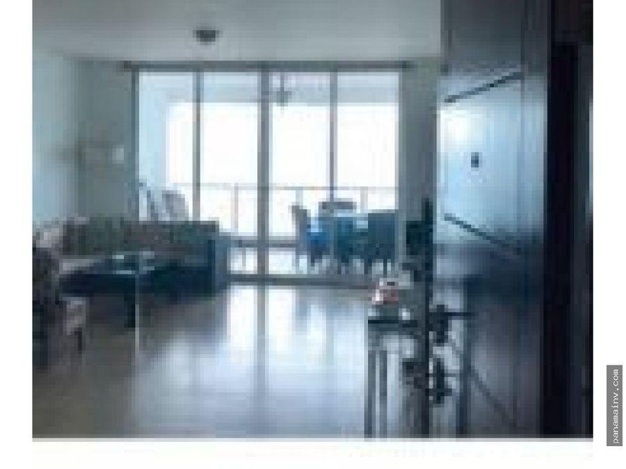 apartamento terrazas de farallon 4365dm