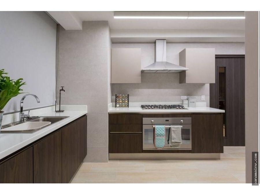 apartamentos en coco del mar vita 4404dm