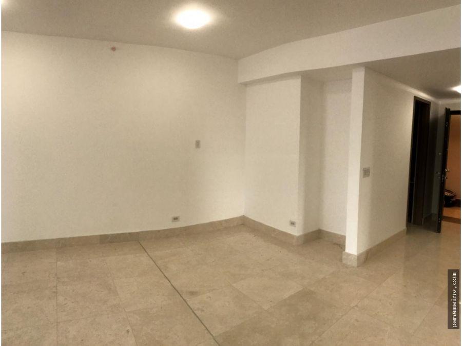 se alquila apartamento a estrenar en ph deluxe paitilla 4905vk