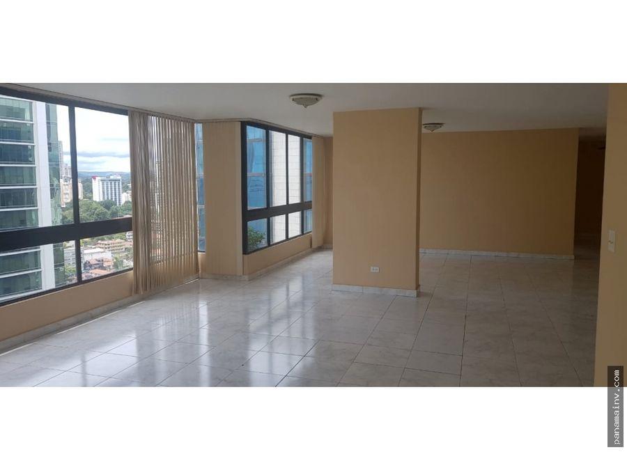 se alquila apartamento en costa del mar 5046dm