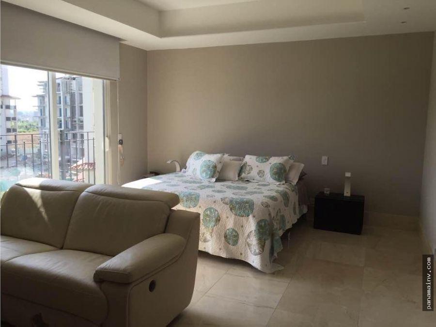 en venta hermoso apto the reserve santa maria 5038av