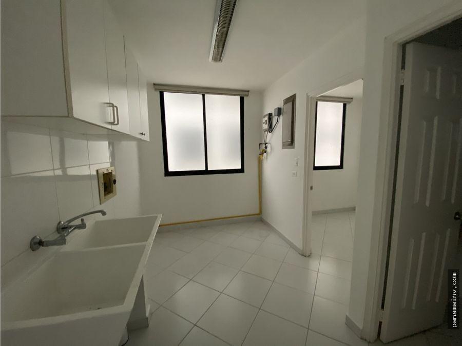 se vende apartamento en ph princesa y condesa 5145vp