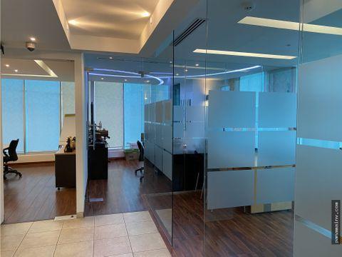 se alquila oficina en marbella 4804vp