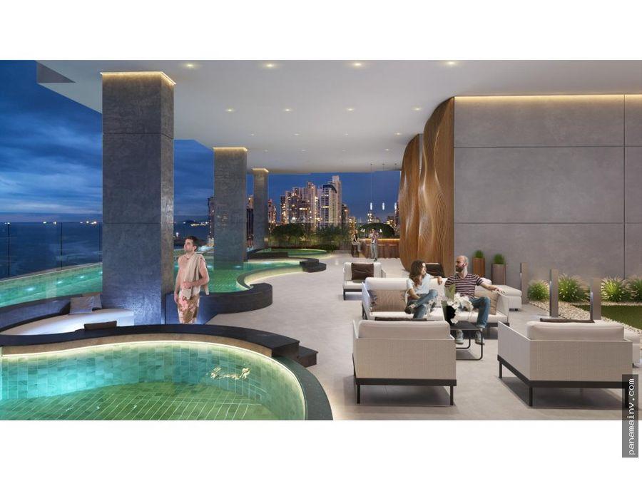 ganga se vende apartamento en ph victory wellness 4983vp