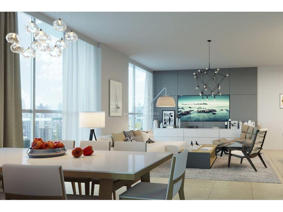 apartamentos en hato pintado venta bonavista