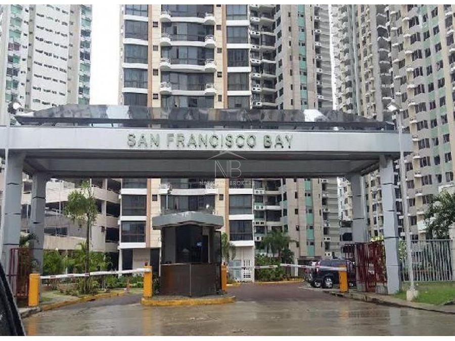 apartamentos nuevos venta ph san francisco bay